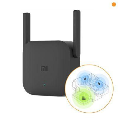 Amplificador de Señal Mi Wifi Pro