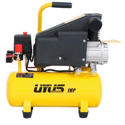Compresor de Aire 8L 1HP