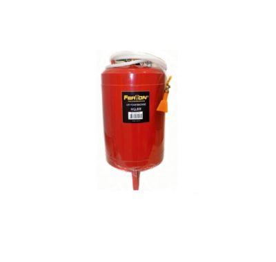 Lavadora Espuma 80L
