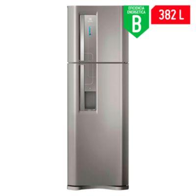 Refrigeradora 382 L TW42S