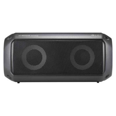 Parlante Bluetooth Portátil XBOOM Go PK3