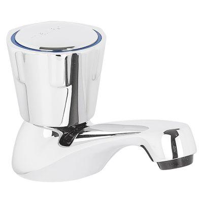 Llave lavatorio Eco