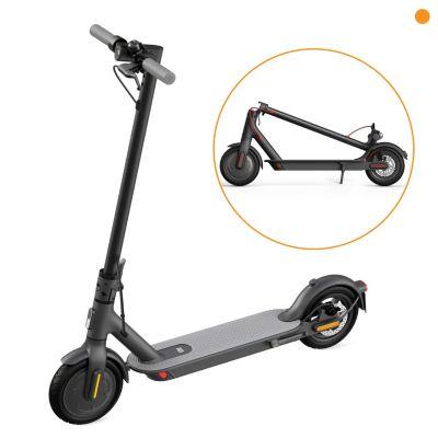 Scooter Eléctrico Essential