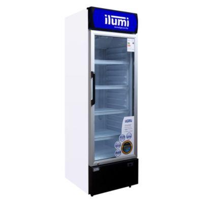 Visicooler Vitrina Exhibidora Refrigerada 450L
