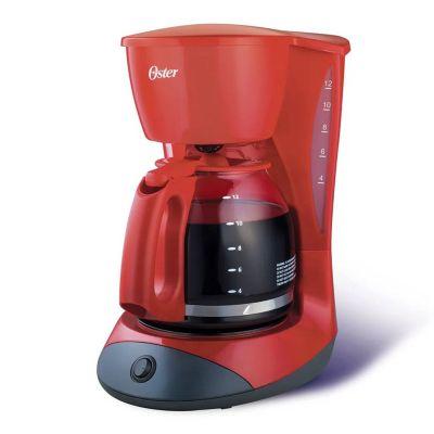 Cafetera 12 Tazas BVSTDCDW12R