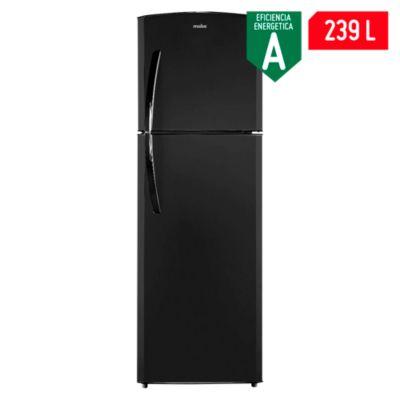 Refrigeradora Automática 250L RMA520FVPG
