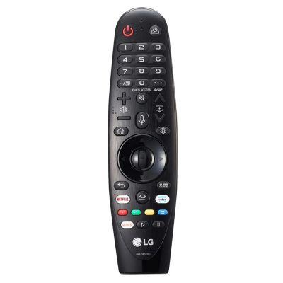 Control Magic Remote 2020 MR20GA