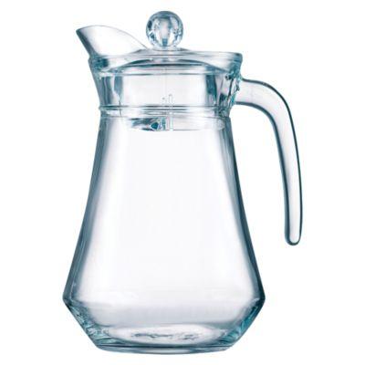 Jarra  de vidrio 1.3 L