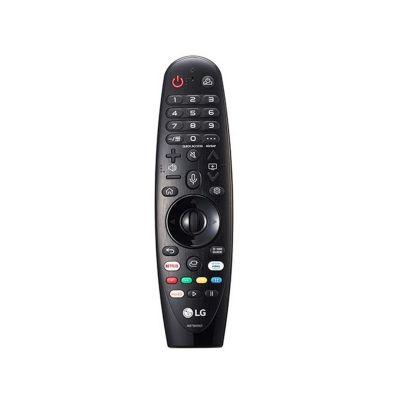 Control Magig Remote MR20GA-LG
