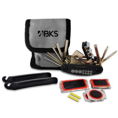Kit Completo de Reparación para Bicicleta T270