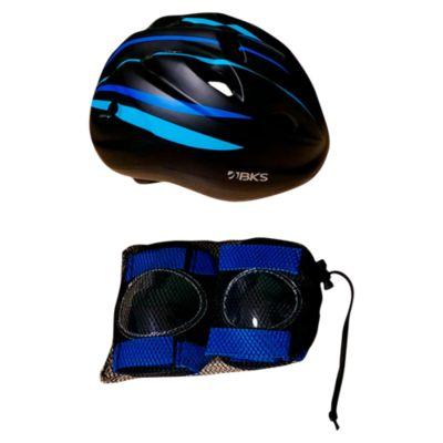 Bicicleta Kit de Protección para Niños