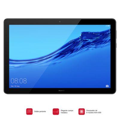 """Tablet Mediapad T5 7"""" 3GB 32GB"""