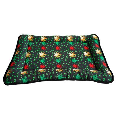 Colchoneta Verde M