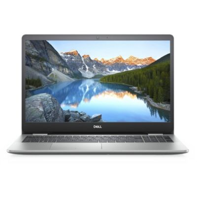 Laptop XTH6P i5 8GB 256GB 2GB 15.6""