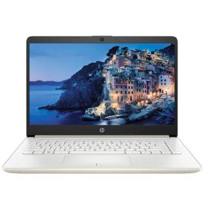 """Laptop 15-DW2033LA i5 8GB 1TB 15.6"""""""