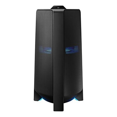 Torre de Sonido 1500W MX-T70