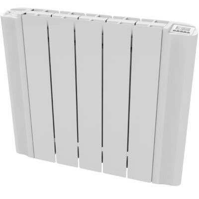 Radiador Eléctrico eBlitz 5806