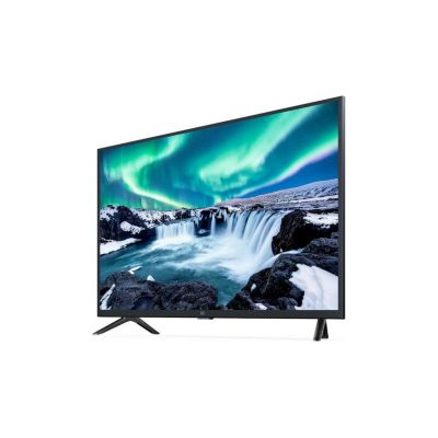 "Televisor LED Full HD 32"" L32M5-5ASP"