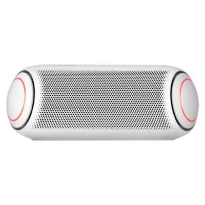 Parlantes Bluetooth LG XBOOM Go PL7