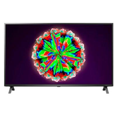Televisor Smart LED UHD 4K 50'' NanoCell