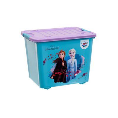 Caja Suprema 40 - Frozen 28L