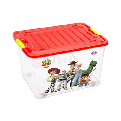 Caja Suprema 40 - Toy Story 28L
