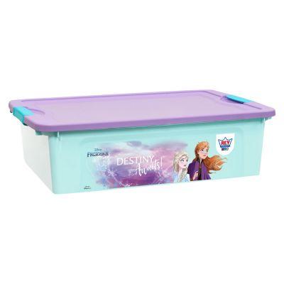 Caja Ultraforte 30 - Frozen 30L