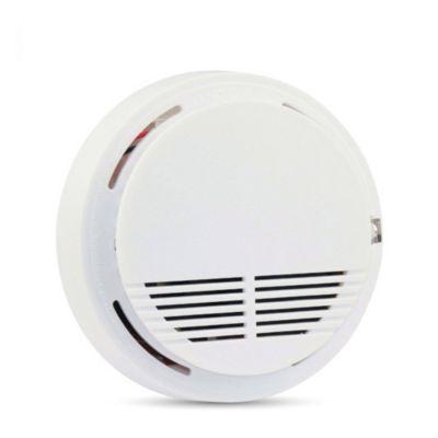 Detector de Humo para Alarma