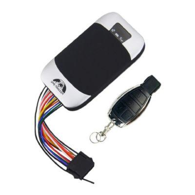 GPS Tracker Vehícular DI QIU TU XING 303FG