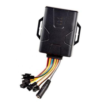 GPS Rastreo Vehícular Concox GT800