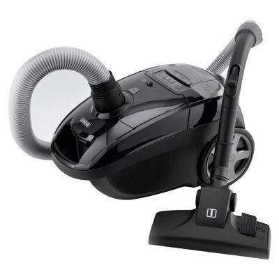 Aspiradora 2200W TH-2230
