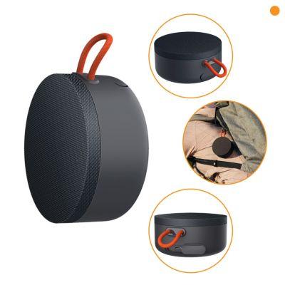 Mini Parlante Bluetooth para Exteriores
