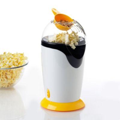 Popcorn Maker 300ml