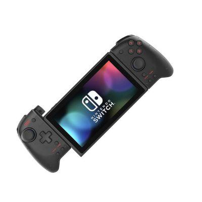 Hori Nintendo Switch Split Pad Pro Controller Negro