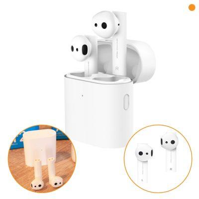 Audífonos Mi True Wireless Earphones 2 Blanco