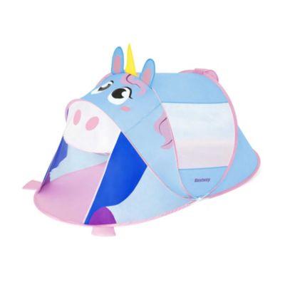 Carpa Infantil Unicornio