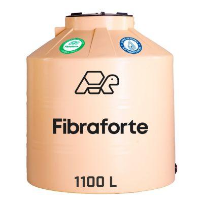 Tanque Arena 1100L - Fibraforte