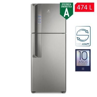 Refrigeradora Electrolux DF56S 474 Litros