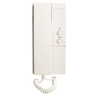 Teléfono Adicional 2 Plus DP-MHP