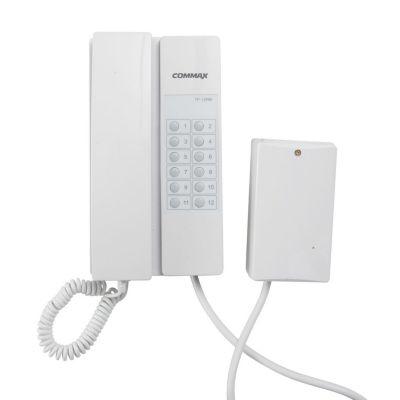 Centralita Teléfono TP-12RM 12 Puertos
