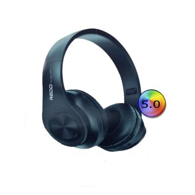 Audífono Bluetooth 5.0 RD-33