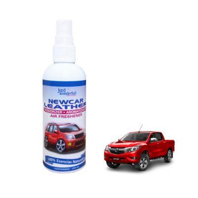 Ambientador Aroma a New Car 150ml