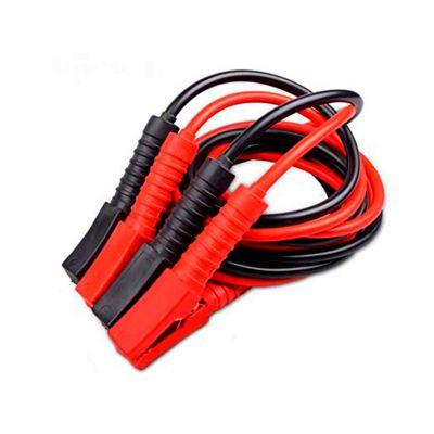 Cable de Bateria 500Amp