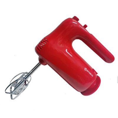 Batidora de Mano Roja HM505R