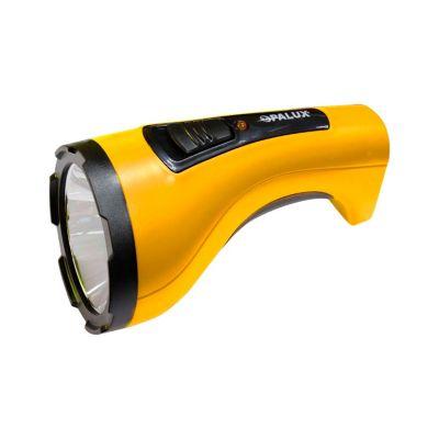 Linterna Portátil Recargable LED 3W OP-4231A