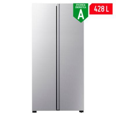 Refrigeradora 428 Litros RI-769CR