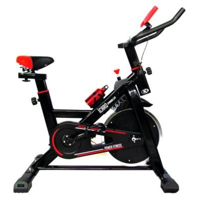 Bicicleta Spinning Icaro