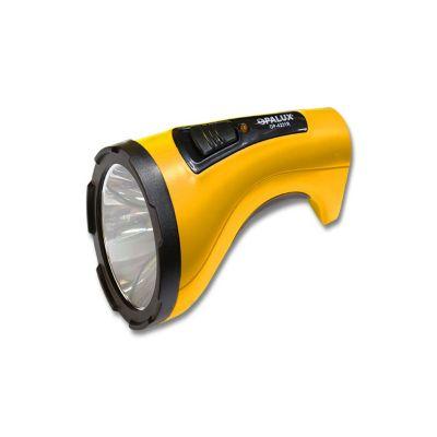 Linterna Portátil Recargable LED 2W OP-4211A