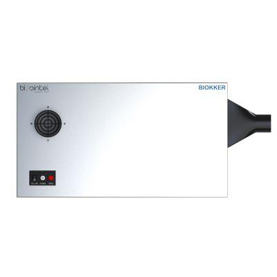 Purificador de Aire Fotocatalitico Biokker Ind 40