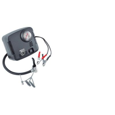 Compresor para Moto 12V 300 PSI